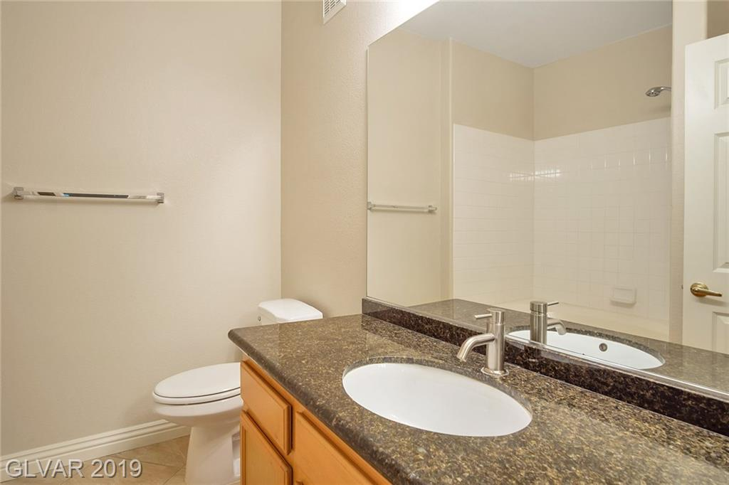 1050 Cactus Ave 2060 Las Vegas, NV 89183 - Photo 9