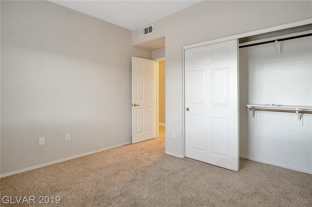 1050 Cactus Ave 2060 Las Vegas, NV 89183 - Photo 11