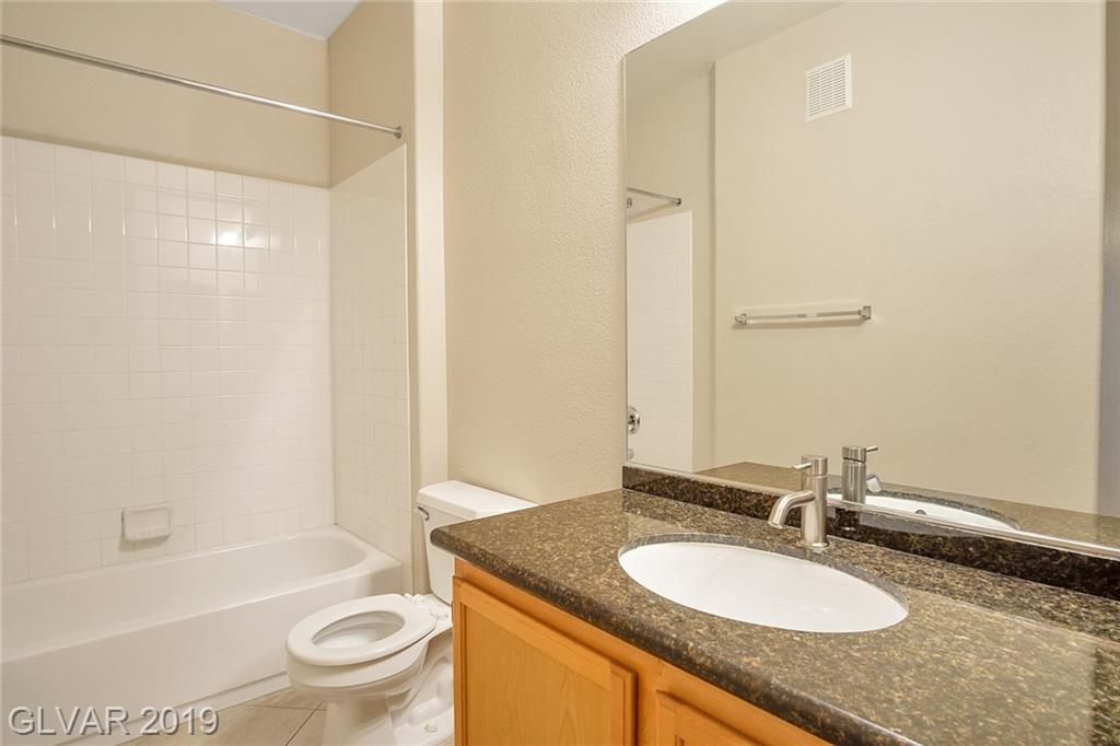 1050 Cactus Ave 2060 Las Vegas, NV 89183 - Photo 12