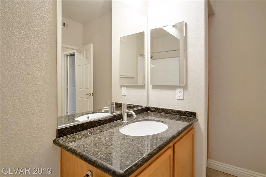 1050 Cactus Ave 2060 Las Vegas, NV 89183 - Photo 13