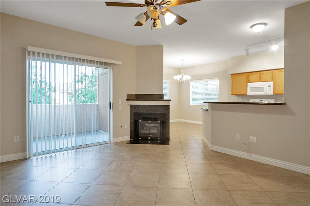 1050 Cactus Ave 2060 Las Vegas, NV 89183 - Photo 2