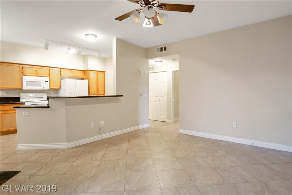1050 Cactus Ave 2060 Las Vegas, NV 89183 - Photo 3