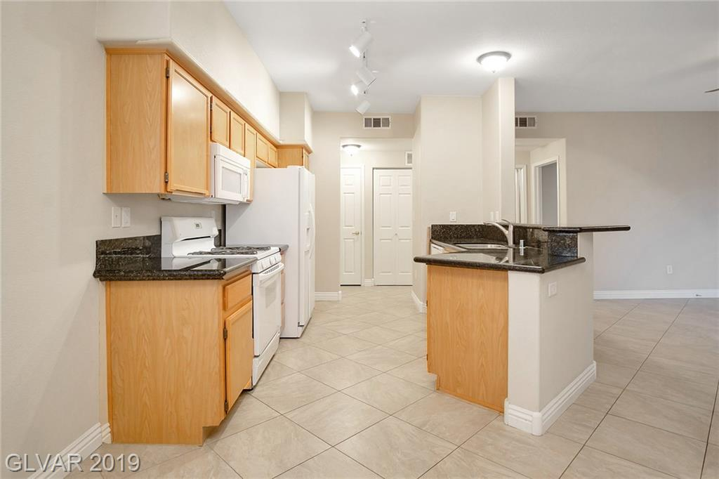 1050 Cactus Ave 2060 Las Vegas, NV 89183 - Photo 4