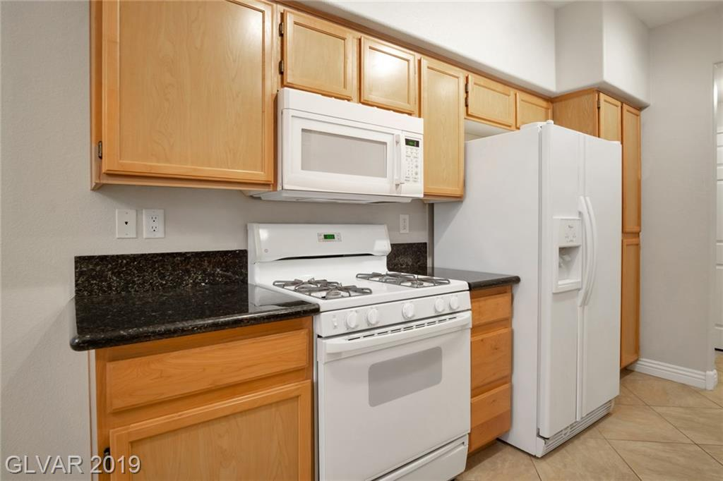 1050 Cactus Ave 2060 Las Vegas, NV 89183 - Photo 5