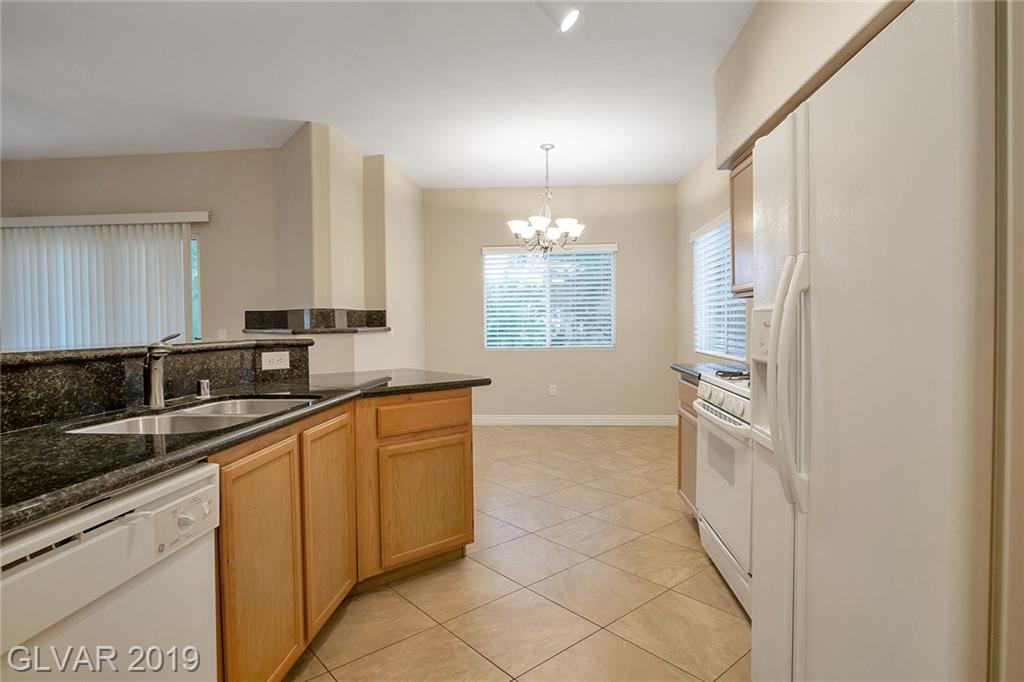 1050 Cactus Ave 2060 Las Vegas, NV 89183 - Photo 6