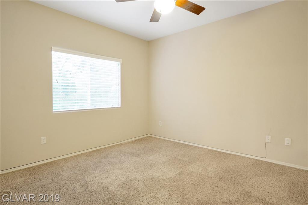 1050 Cactus Ave 2060 Las Vegas, NV 89183 - Photo 7