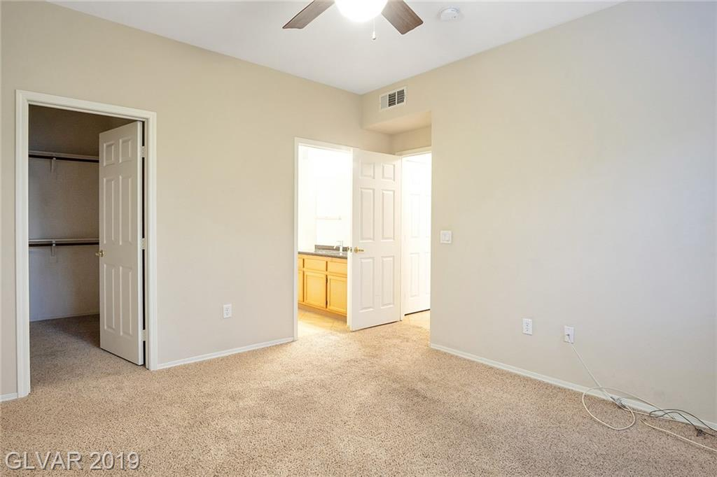 1050 Cactus Ave 2060 Las Vegas, NV 89183 - Photo 8