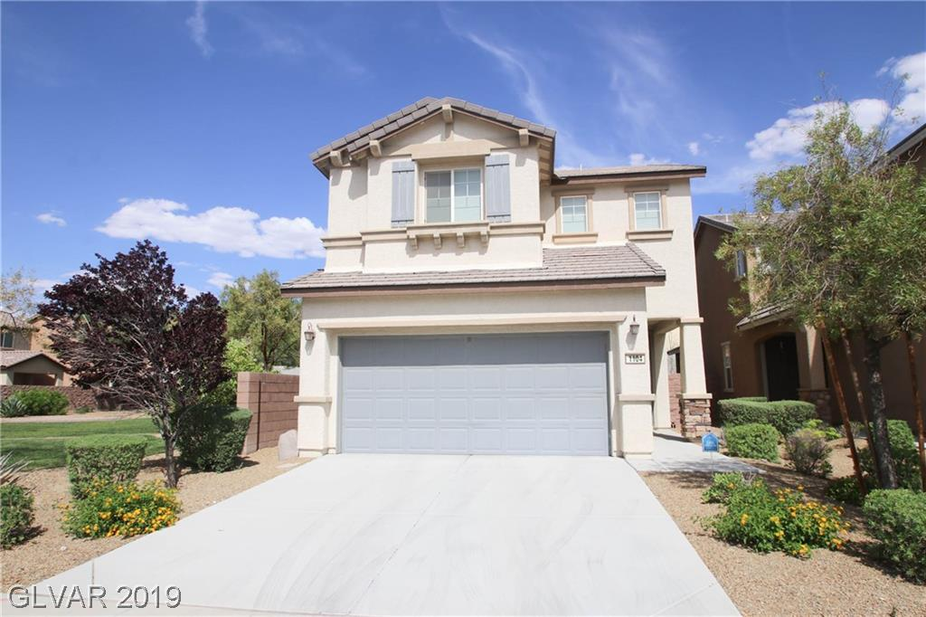 1104 Via Monticano Henderson, NV 89052 - Photo 1