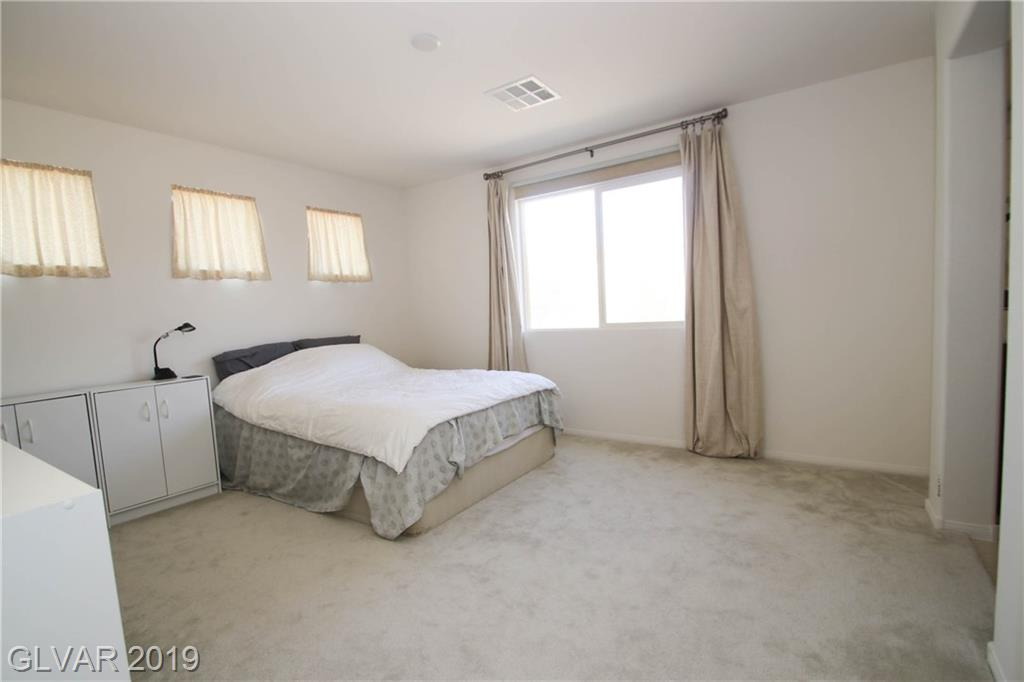 None 1104 Via Monticano Henderson, NV 89052 small photo 19