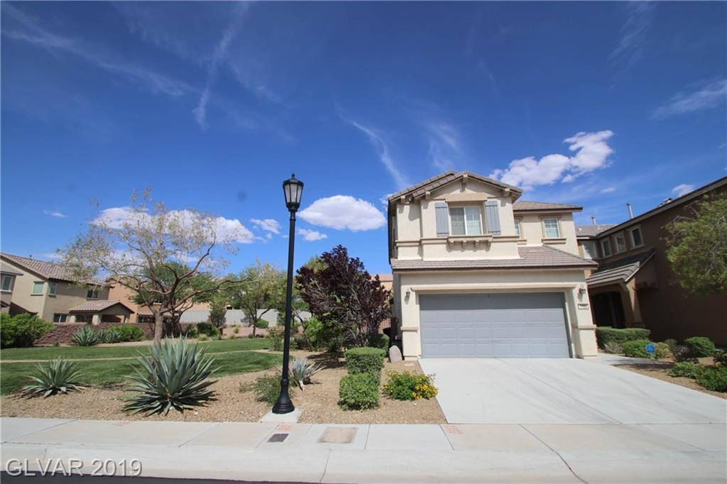 1104 Via Monticano Henderson, NV 89052 - Photo 2