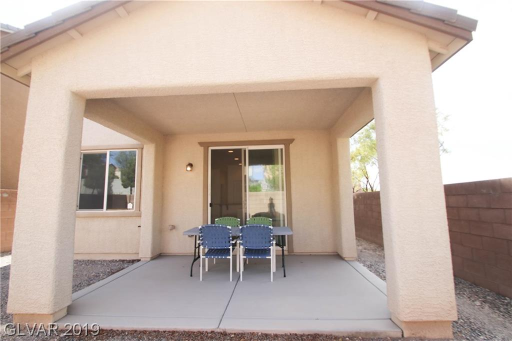 1104 Via Monticano Henderson, NV 89052 - Photo 29