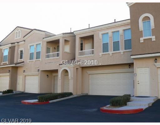 10550 Alexander Road 2015 Las Vegas NV 89129