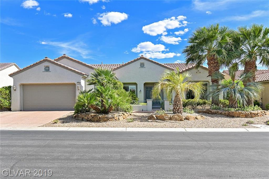 1936 Williamsport St Henderson NV 89052