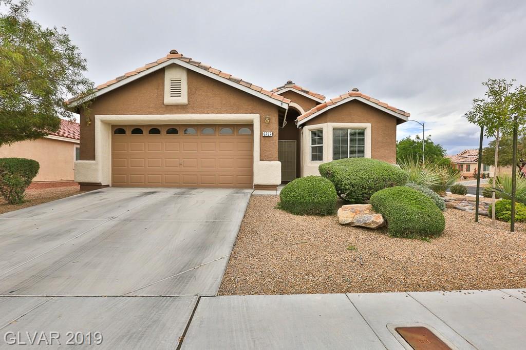 6737 Arctic Breeze St North Las Vegas NV 89084