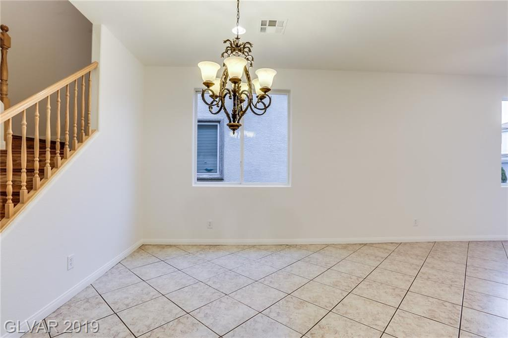 6449 Setting Moon St North Las Vegas, NV 89084 - Photo 2