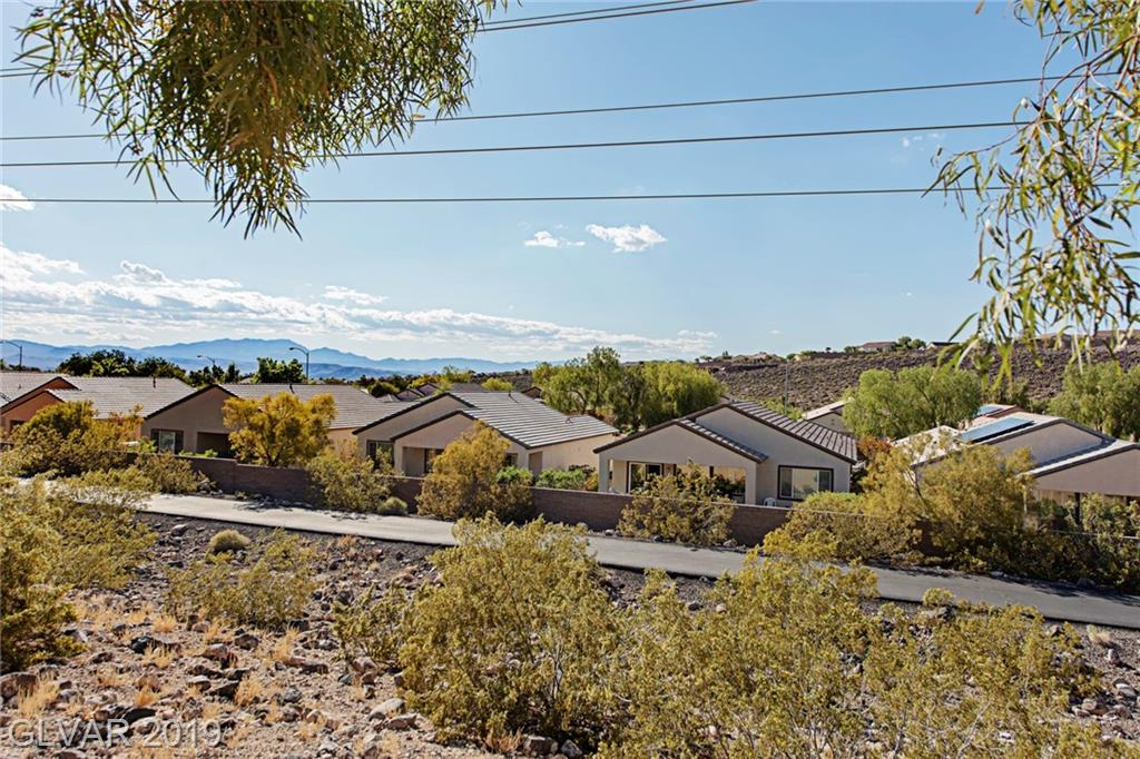 Madeira Canyon - 2240 Manosque Ln
