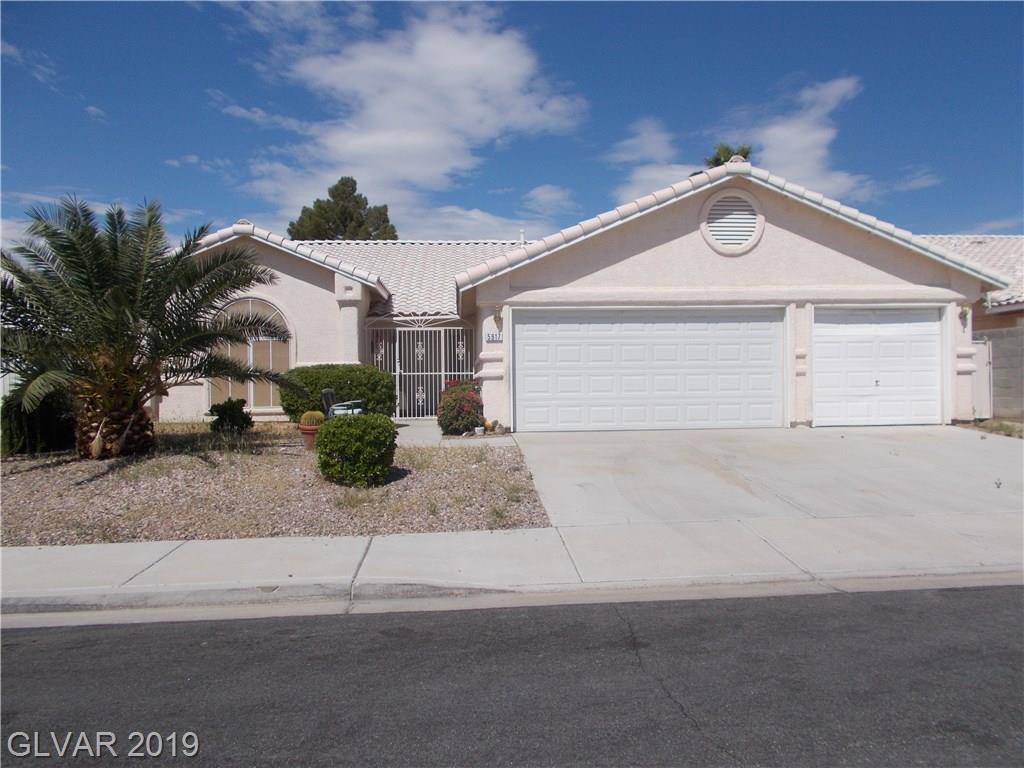 5917 Grand Heritage St Las Vegas NV 89130