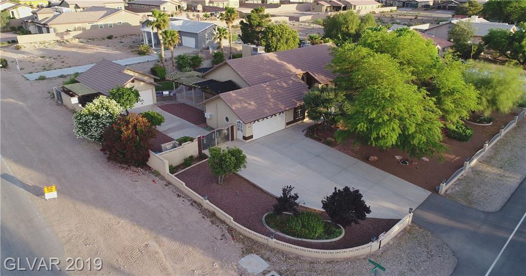 8495 Pioneer Way Las Vegas NV 89113