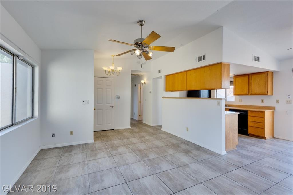 509 Close Ave Henderson, NV 89011 - Photo 11