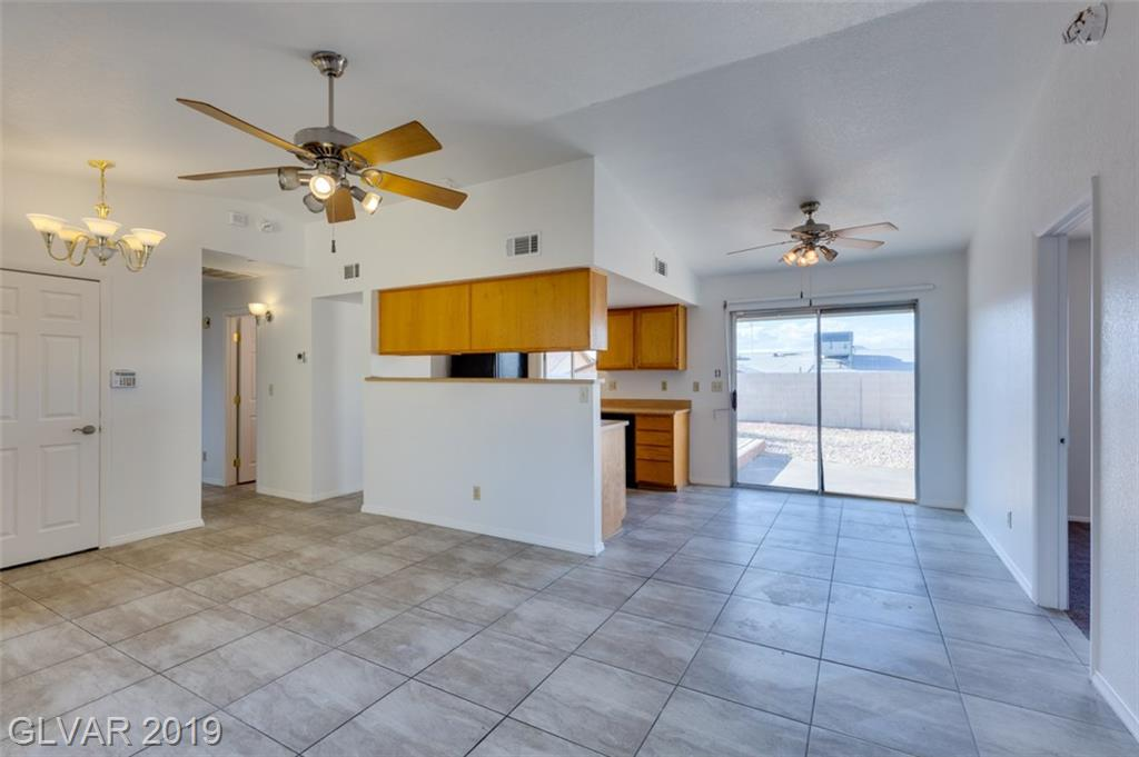 509 Close Ave Henderson, NV 89011 - Photo 12