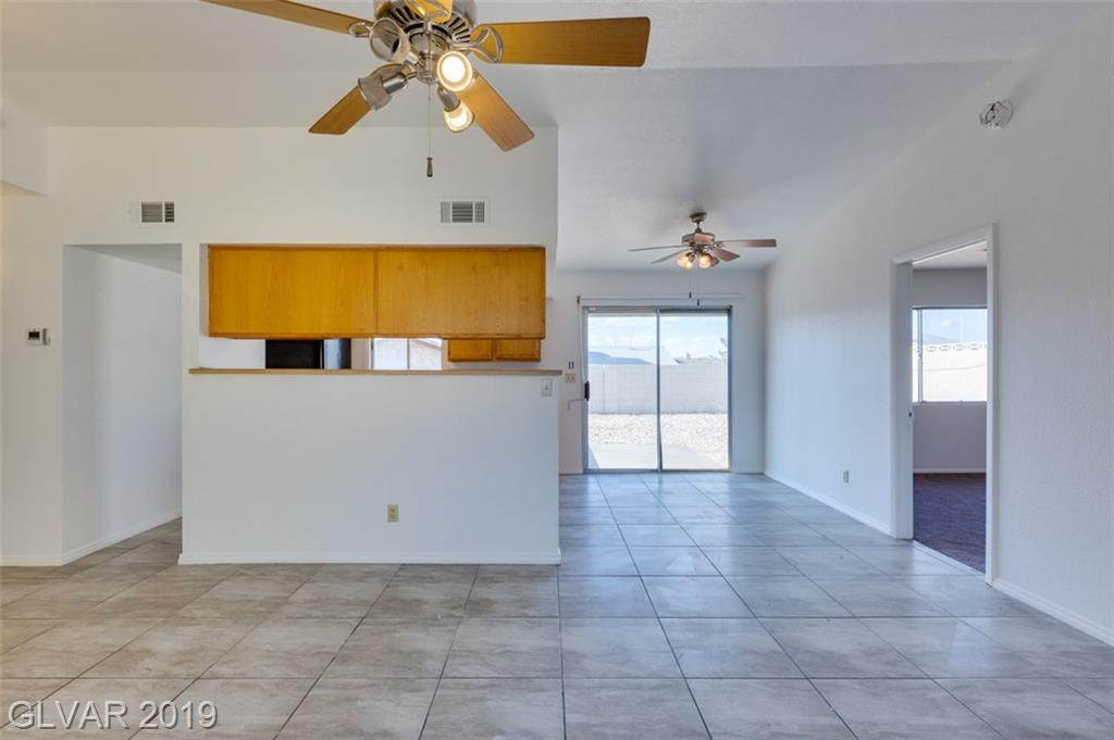 509 Close Ave Henderson, NV 89011 - Photo 13