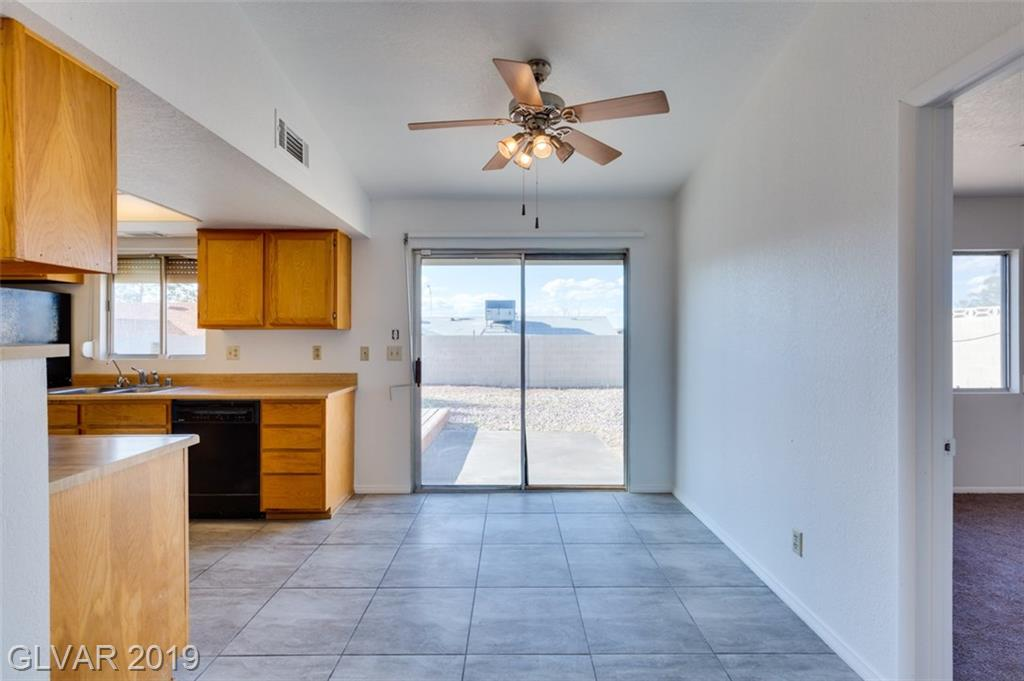 509 Close Ave Henderson, NV 89011 - Photo 14