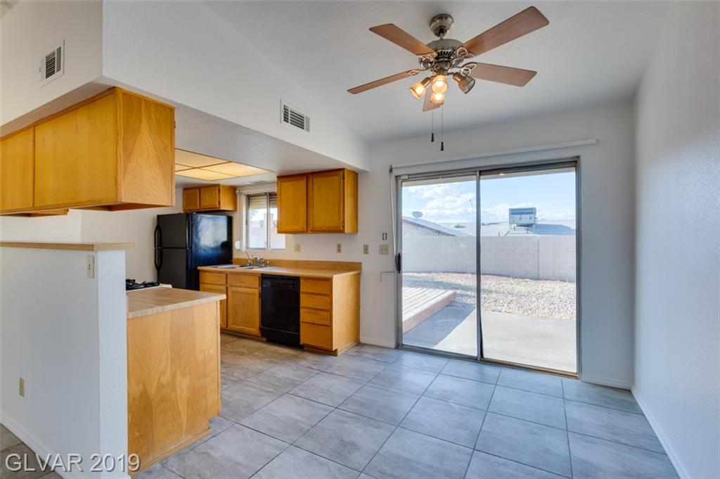 509 Close Ave Henderson, NV 89011 - Photo 15