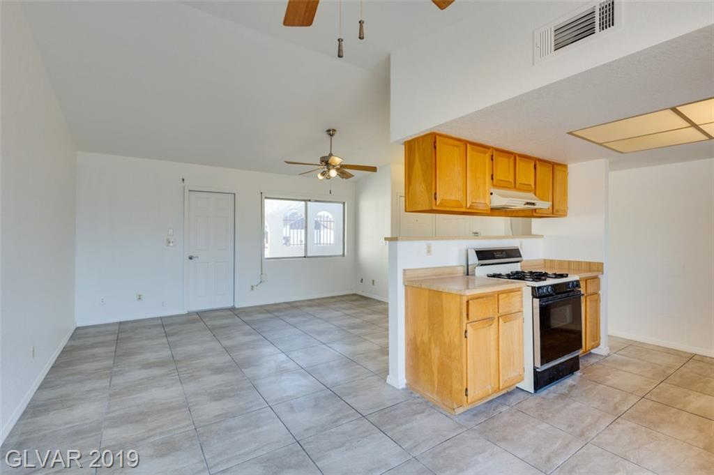 509 Close Ave Henderson, NV 89011 - Photo 17