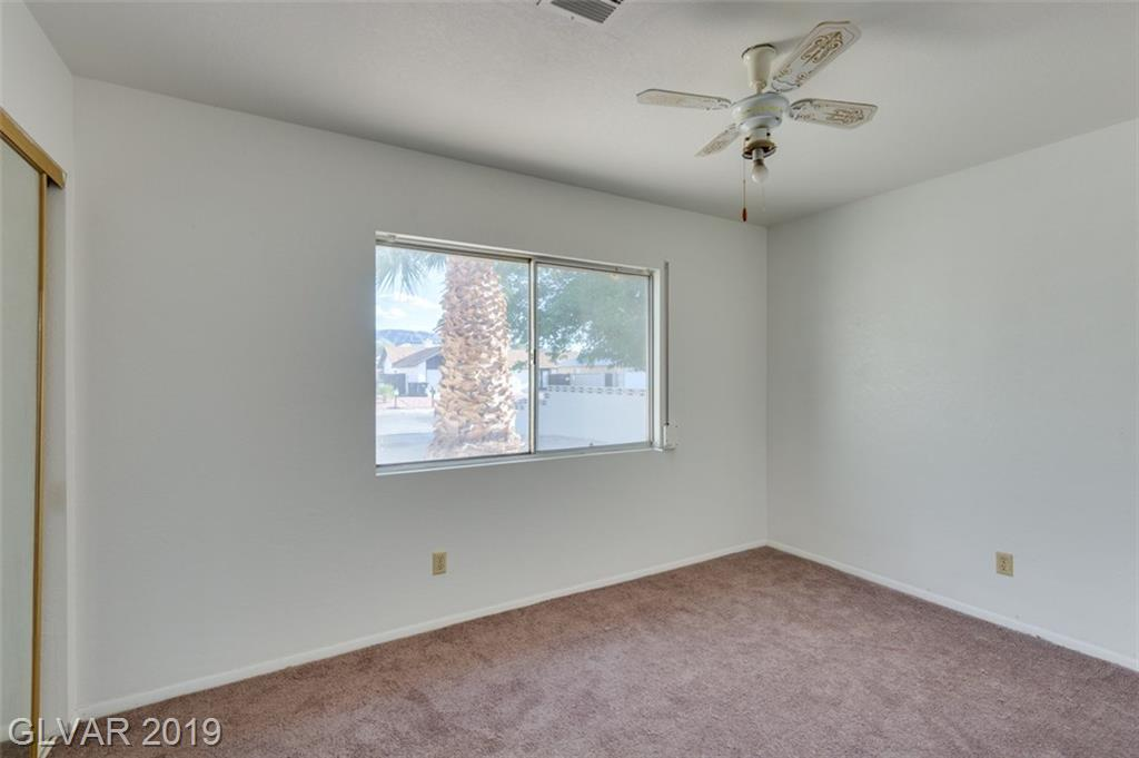 509 Close Ave Henderson, NV 89011 - Photo 24