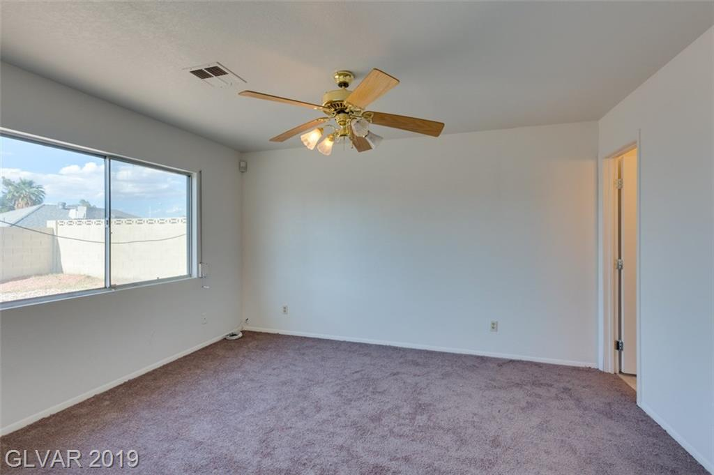 509 Close Ave Henderson, NV 89011 - Photo 27