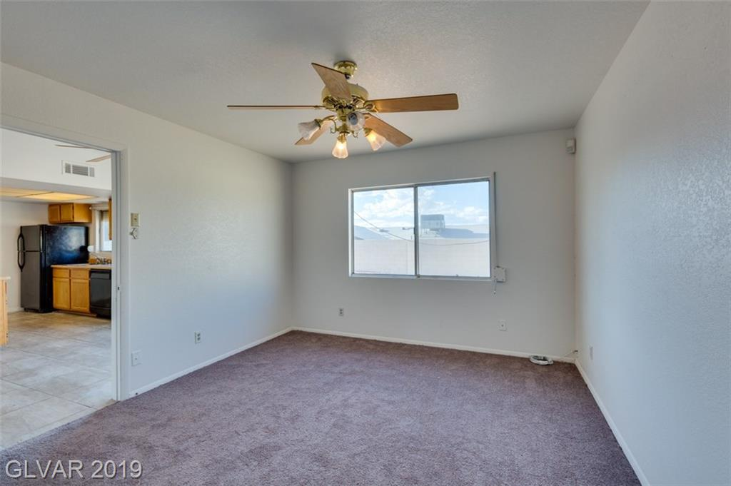 509 Close Ave Henderson, NV 89011 - Photo 28