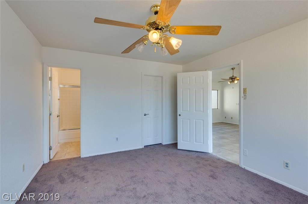 509 Close Ave Henderson, NV 89011 - Photo 29