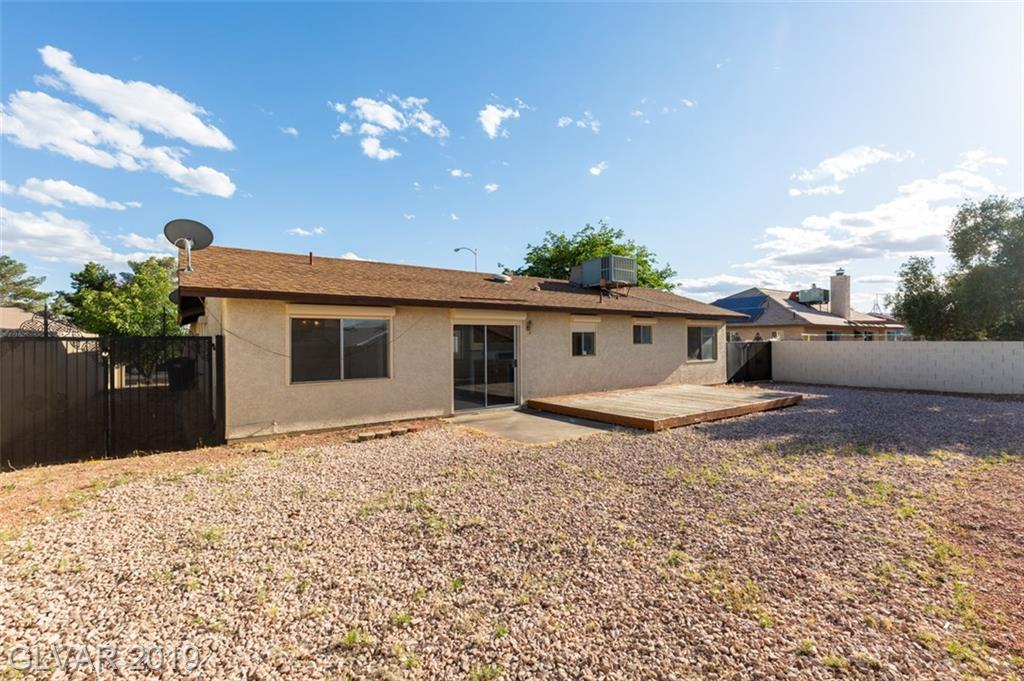 509 Close Ave Henderson, NV 89011 - Photo 32