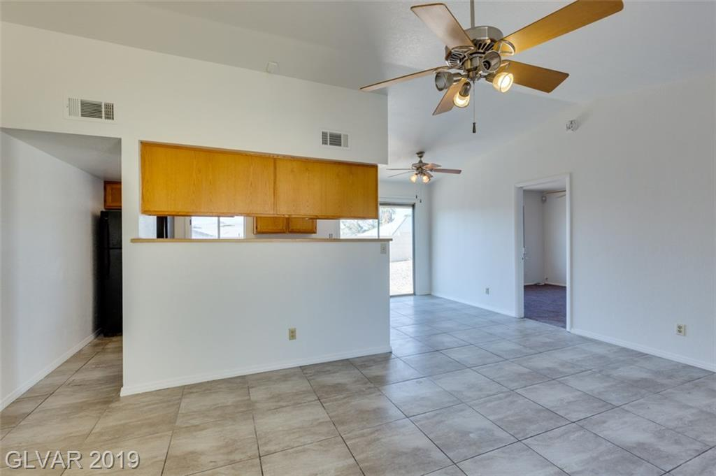 509 Close Ave Henderson, NV 89011 - Photo 3