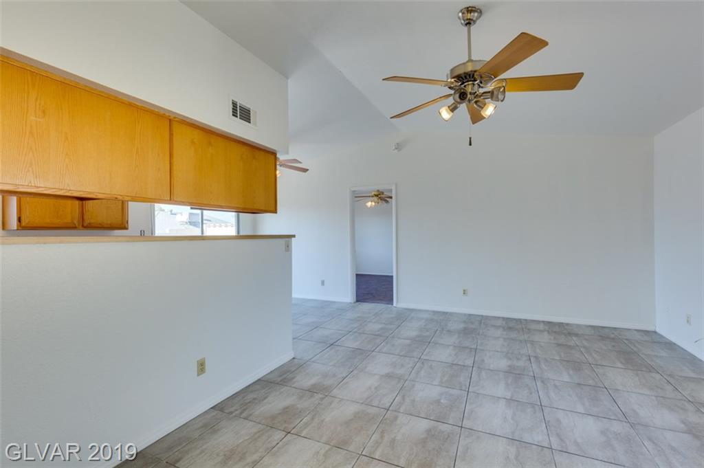 509 Close Ave Henderson, NV 89011 - Photo 4