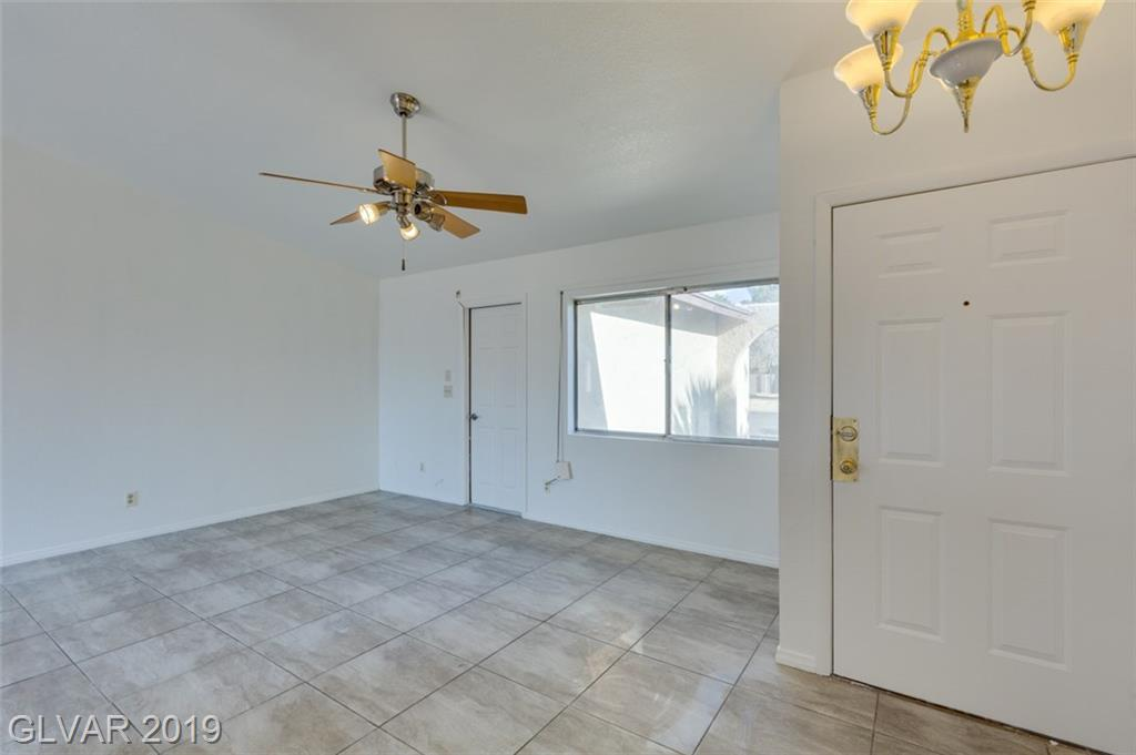 509 Close Ave Henderson, NV 89011 - Photo 7