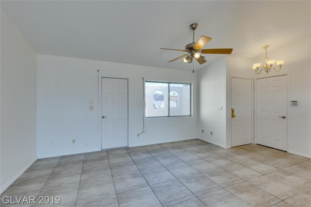 509 Close Ave Henderson, NV 89011 - Photo 8