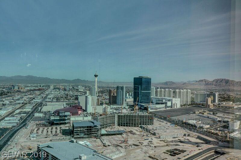2000 North Fashion Show Dr 6005 Las Vegas, NV 89109 - Photo 31