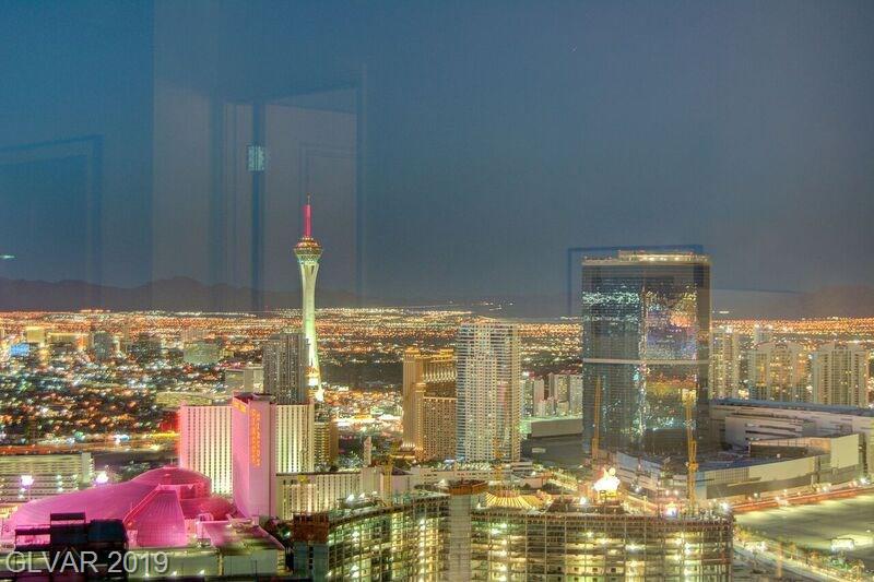 2000 North Fashion Show Dr 6005 Las Vegas, NV 89109 - Photo 4