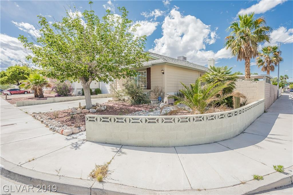 Spring Valley - 6752 Incline Ave