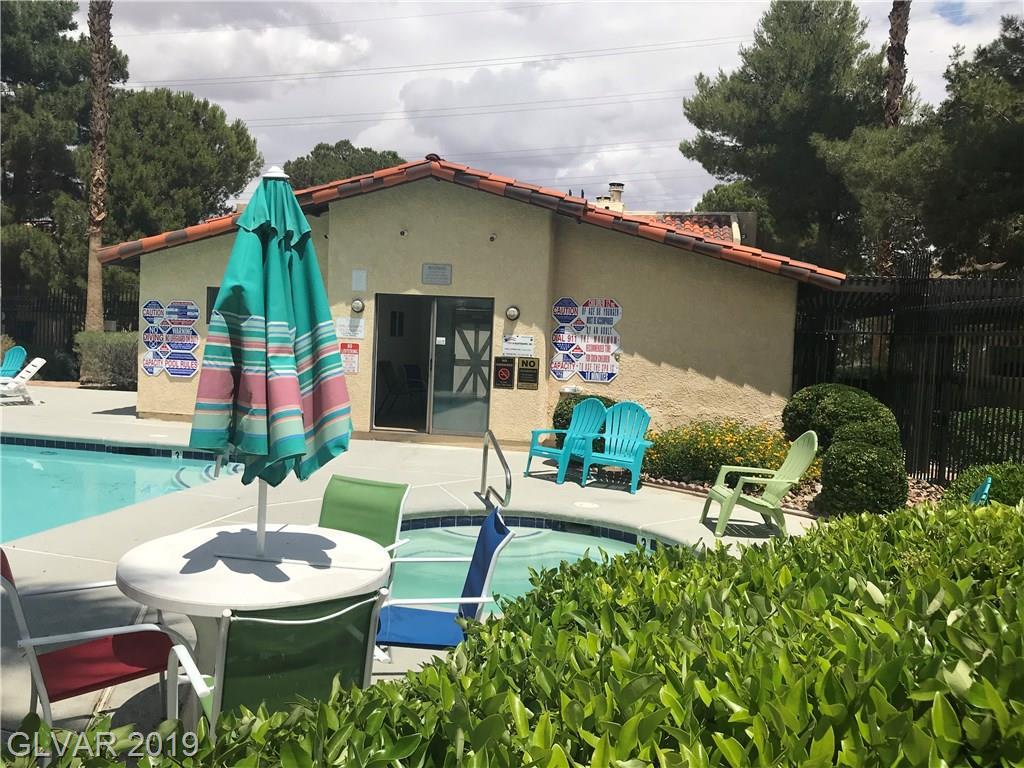 601 Cabrillo Cir 753 Henderson, NV 89015 - Photo 5