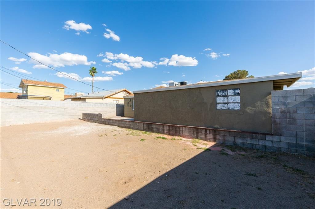 120 Elm St Henderson, NV 89015 - Photo 24