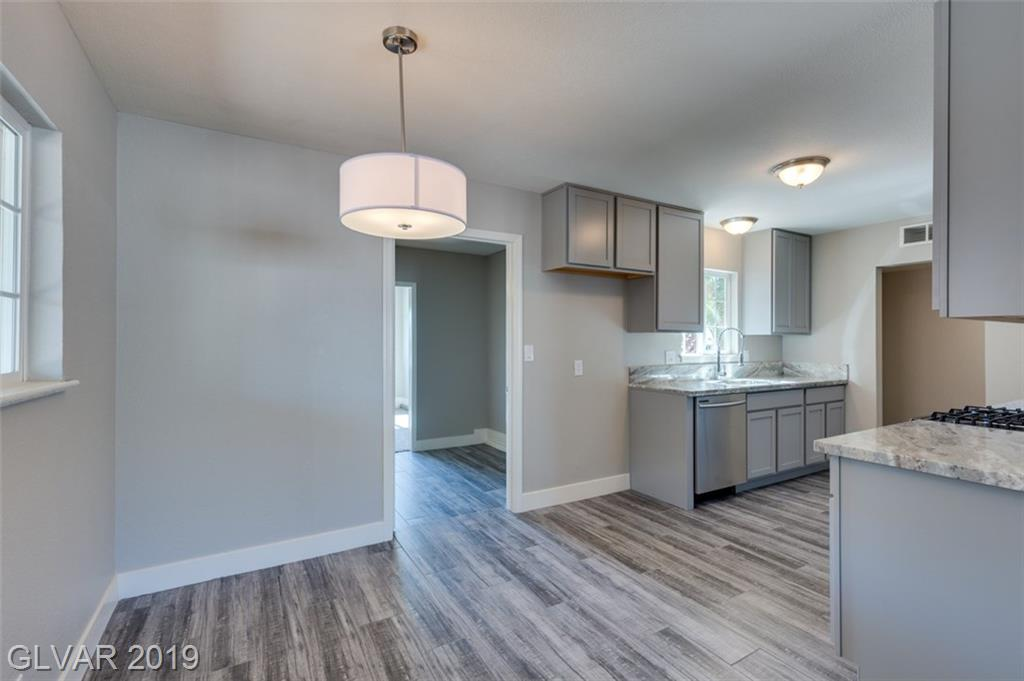 69 Constitution Ave Henderson, NV 89015 - Photo 13