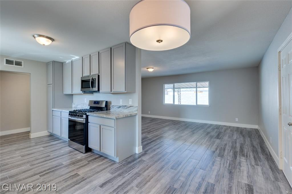 69 Constitution Ave Henderson, NV 89015 - Photo 14