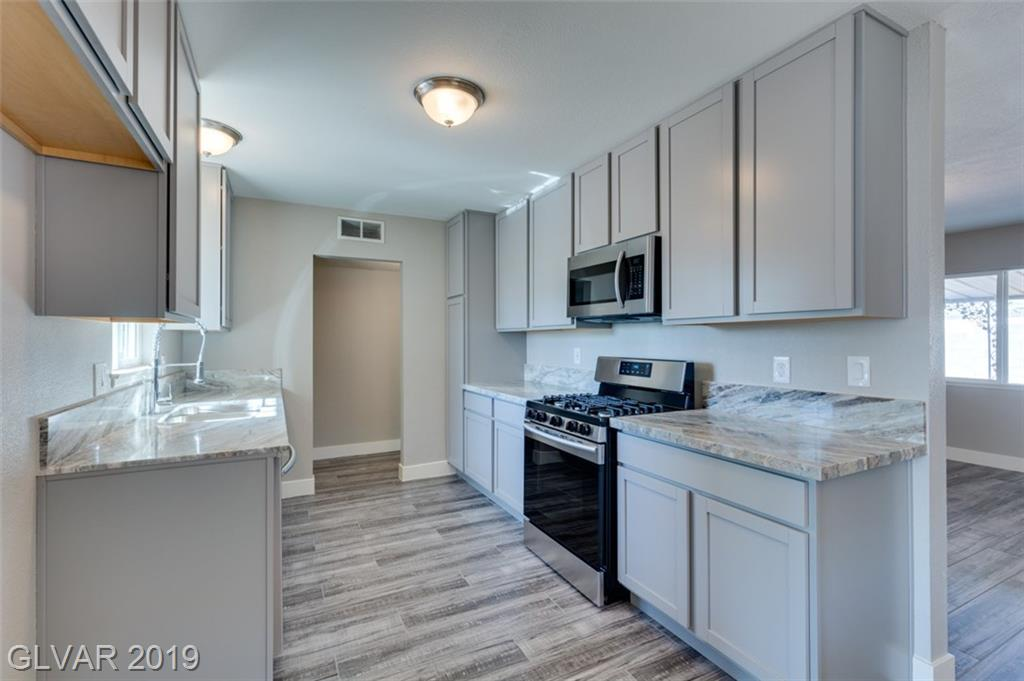 69 Constitution Ave Henderson, NV 89015 - Photo 19