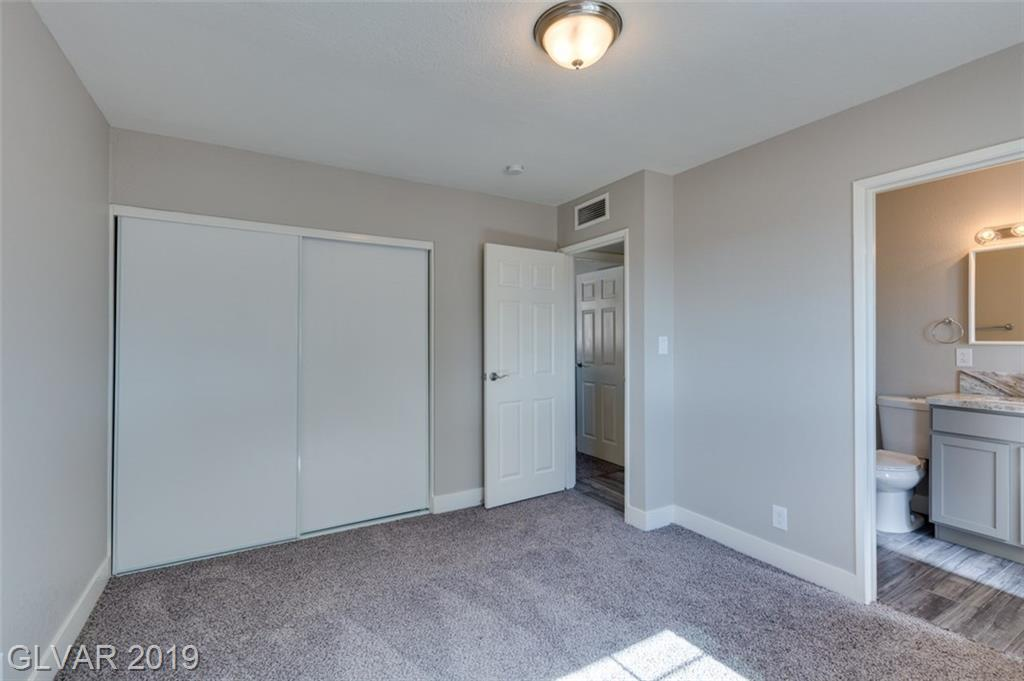 69 Constitution Ave Henderson, NV 89015 - Photo 24