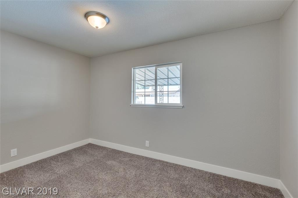 69 Constitution Ave Henderson, NV 89015 - Photo 28