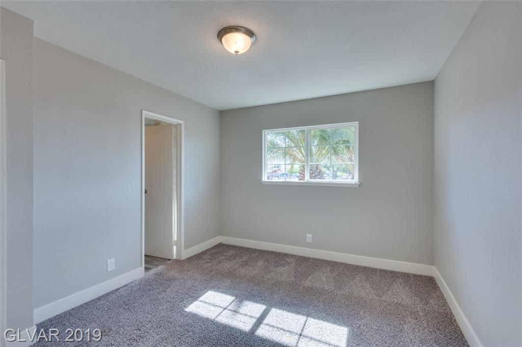 69 Constitution Ave Henderson, NV 89015 - Photo 30