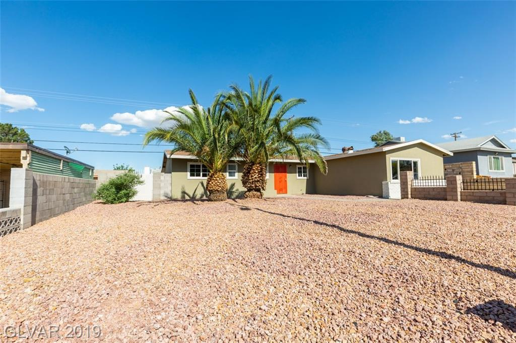 69 Constitution Ave Henderson, NV 89015 - Photo 6