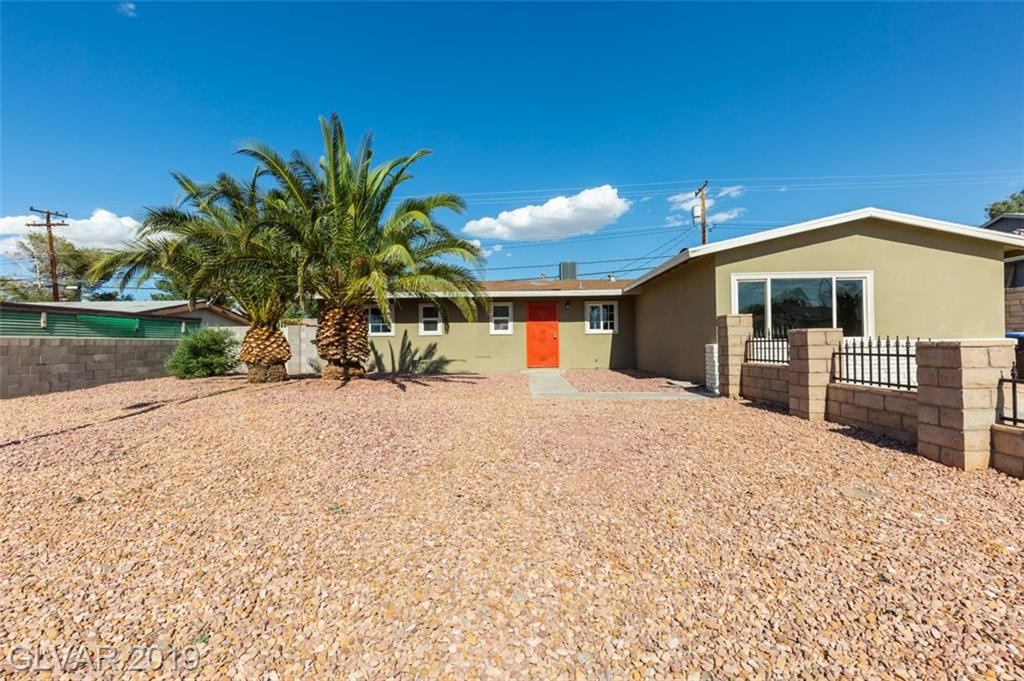 69 Constitution Ave Henderson, NV 89015 - Photo 7